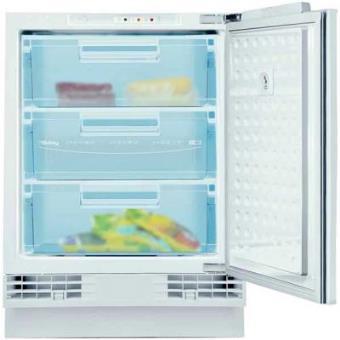 Congelador Vertical - Balay