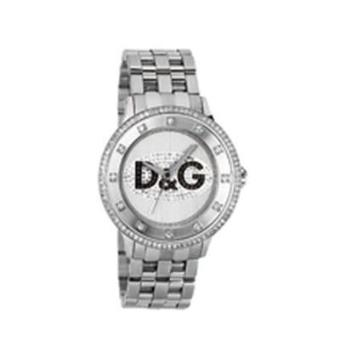 2b2f8a2c2ffa Reloj Mujer d G Prime Time Dw0131 - Reloj Mujer Moda - Los mejores precios