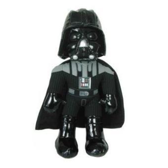 Peluche Star Wars  Darth Vader 60cm