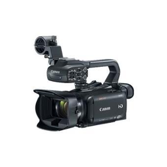 Canon XA 30 Videocámara manual 3.09MP CMOS Negro
