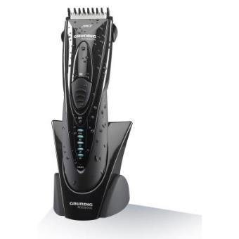 Grundig MC 9542 cortadora de pelo y maquinilla