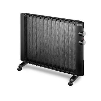 Calefactor DeLonghi HMP 2000