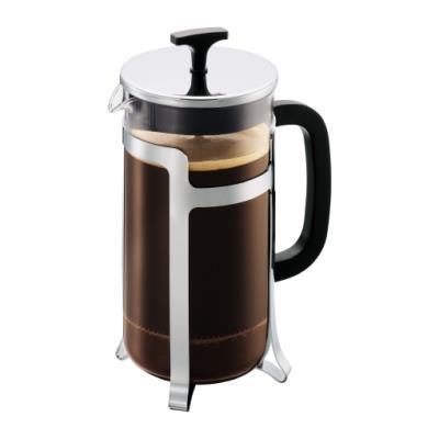 Cafetera eléctrica Bodum Jesper