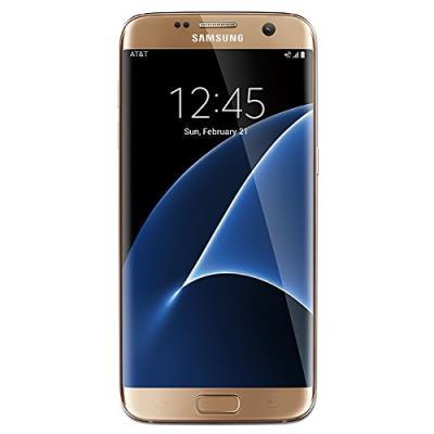 Telefono movil samsung s7 g930 libre dorado