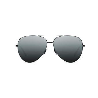 d614840cce Mi Protección Sol Ts Gafas De Xiaomi Polarized N8n0mw