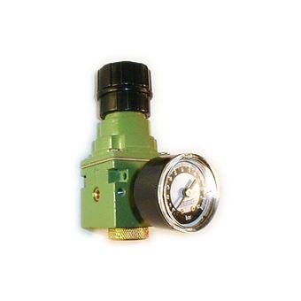 Regulador presion 1/4r- 50