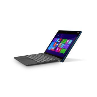 Ordenador PC portátil SPC Smartee Winbook 11.6