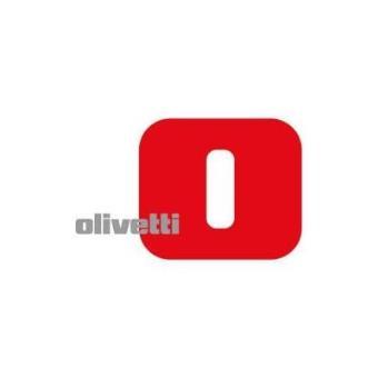Olivetti 82094 - Cinta para impresora