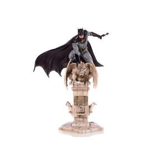Figura Iron Studios Batman by Eddy Barrows DLX 1/10