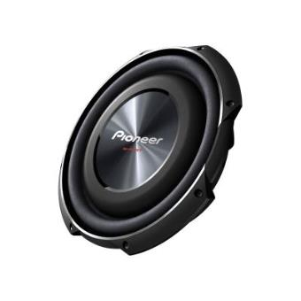 Subwoofer para coche Pioneer TS-SW3002S4 subwoofers para coche