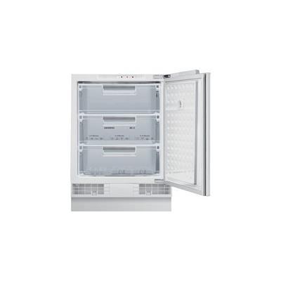 Siemens GU15DA55 Eek a + Integrable Hinge Technology-Soft Insert M