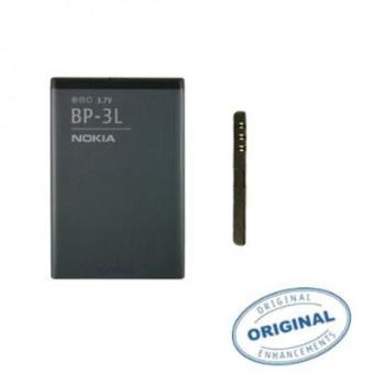 Bateria Original Nokia tipo BP-3L Nokia Lumia 710, Lumia 610, Asha 303, 603, Lumia 510, lumia 505
