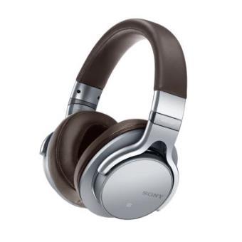 Auriculares Sony MDR-1ABT