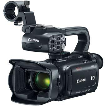 Canon XA11 Videocámara