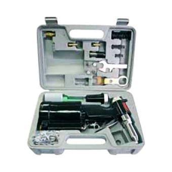 Remachadora kit oleo neumatica t-103k13