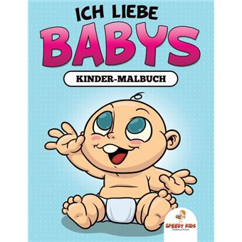 Serie ÚnicaBlumengarten-Malbuch (German Edition)