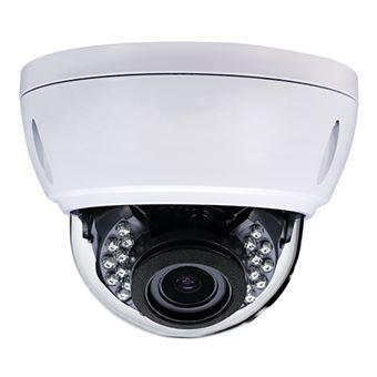 Cámara Domo IP 5 Megapixel  XSC-IPD936VH-2E