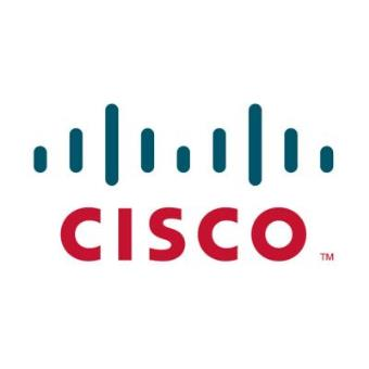 Cisco Catalyst 6500 Enhanced chassis line card slot cover
