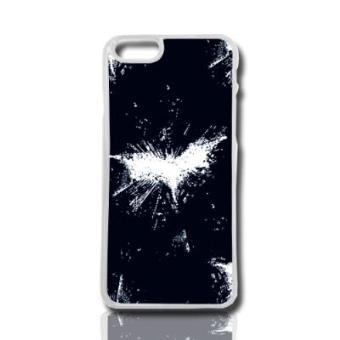 carcasa iphone 6 batman