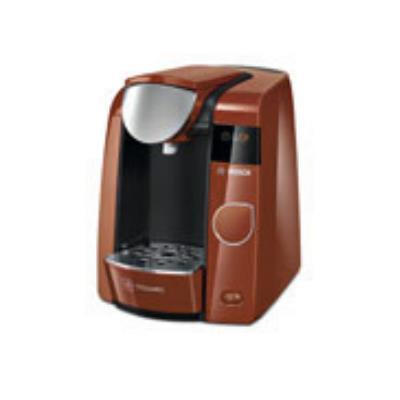 Bosch TAS4501 cafetera eléctrica