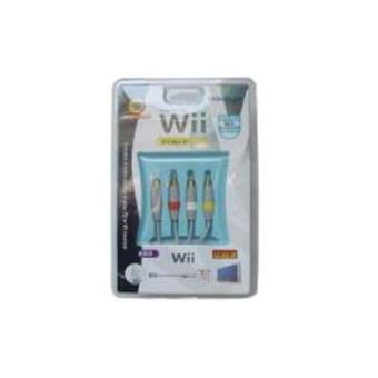 Cable S-Video RCA WII