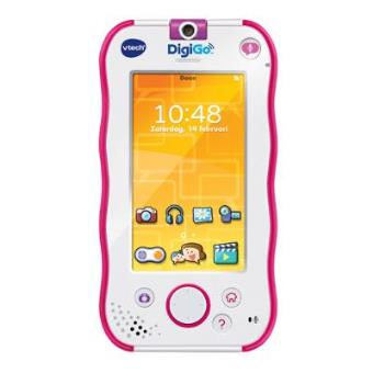VTech DigiGo Multifunctional gadget