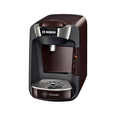 Cafetera eléctrica Bosch TAS3207