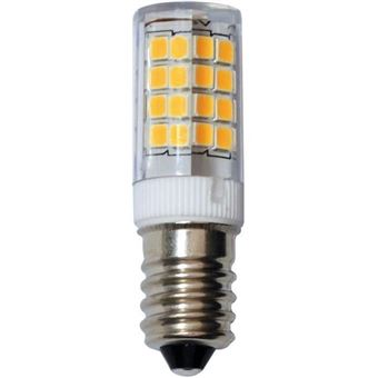 TIBELEC LED para luz nocturna