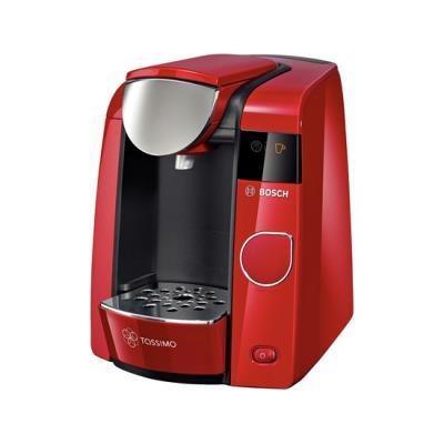 Bosch TAS4503 cafetera eléctrica