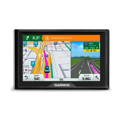 Navegador GPS Garmin Drive 40