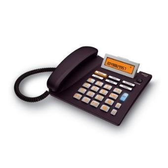Teléfono Gigaset Euroset 5040