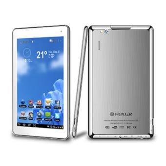 """Woxter Tablet PC Nimbus 70 d (7"""")"""