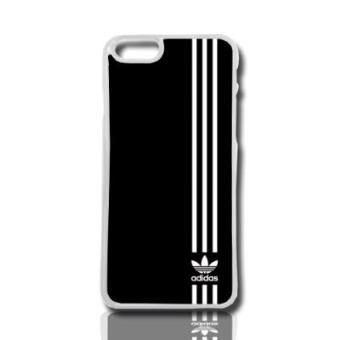 carcasa marca iphone