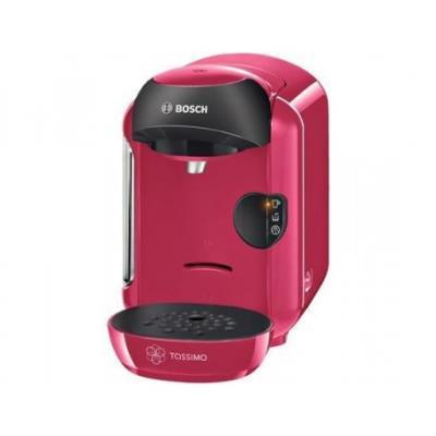 Bosch TAS1251 cafetera eléctrica