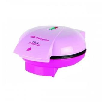 Grill Cup-cake Wl-3000 Magdalenas 1400w 6 Unidades