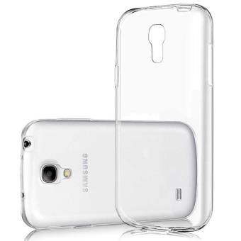 0c9501e988d Funda gel tpu Ultrafina Para Samsung Galaxy s4 Mini Transparente 100%  Silicona - Fundas y carcasas para teléfono móvil - Los mejores precios    Fnac