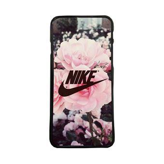 980179db45c Carcasas de movil funda tpu compatible con Samsung Galaxy S9 nike flores  logos - Fundas y carcasas para teléfono móvil - Los mejores precios | Fnac