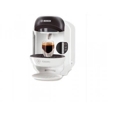 Bosch TAS1254 cafetera eléctrica