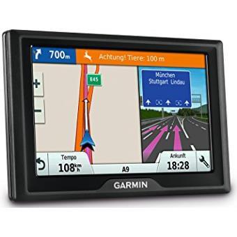 Garmin Drive 40lmt - Navegador GPS GPS