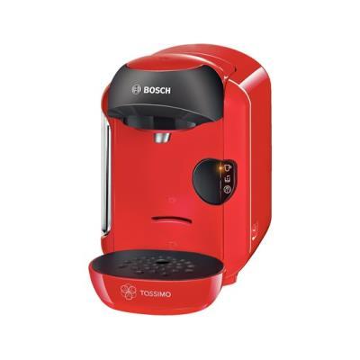 Bosch TAS1253 cafetera eléctrica