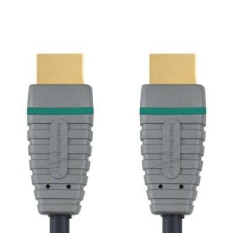 Bandridge BVL1215 cable HDMI