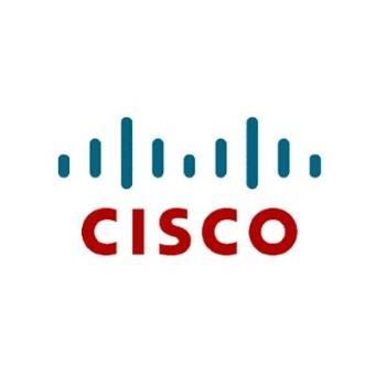 Cisco Spare 45CFM Blower f/ Redundant Power System 2300