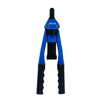 Remachadora ref. 02bm01600 bm -160 manual