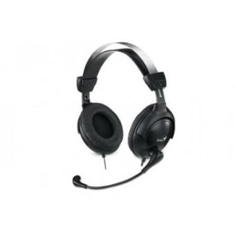 Auriculares Genius HS-505X