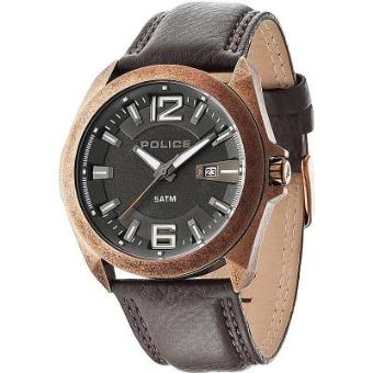 b710a84e98c3 Reloj caballero POLICE ref  R1451226001 - Reloj Hombre Moda - Los mejores  precios