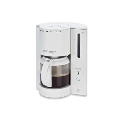 Cafetera eléctrica Cloer 5221