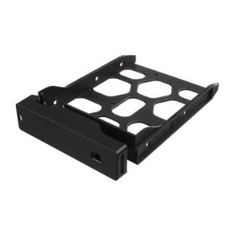 Synology HDD Tray Type D3 - accesorio para rack