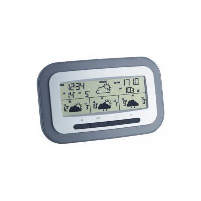 TFA 35.5040 Weather Station