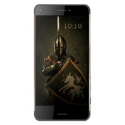 Hisense Smartphone C30 Rock Negro