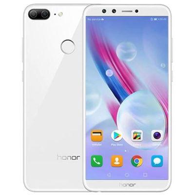 Huawei Honor 9 Lite -32GB (Unlocked) Smartphone, 4G,4K,Dual sim, UK,5.65'',FAST